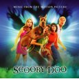 Scooby Doo Music