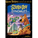 Scooby Doo and Dynomutt – Complete Series