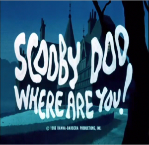 scooby-doo-where-are-you-images-5