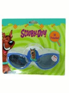 Scooby Doo Sunglasses